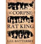 corpse rat