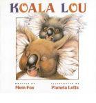 koala lou 2