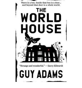 world house