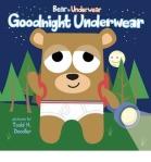 goodnight undies