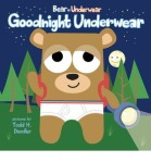 goodnight undies