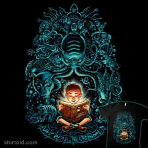 kids-dont-read-necronomicon