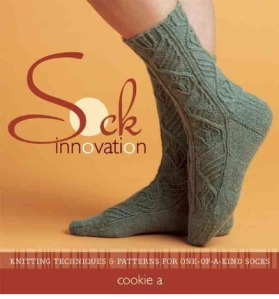 sock innovations