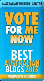 BB2013-PCA-vote
