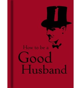 good husband