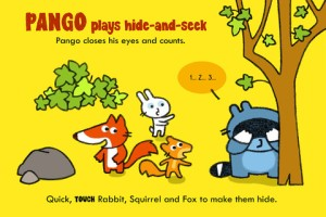 pango image 1