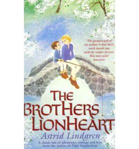 brothers lionheart