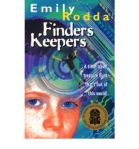 finders keepers 2