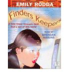 finders keepers 3