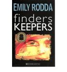 finders keepers 4