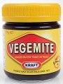 879489-vegemite
