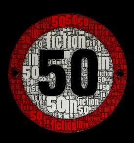 fiction in 50