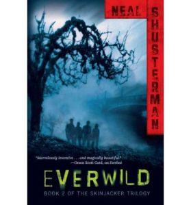 everwild2