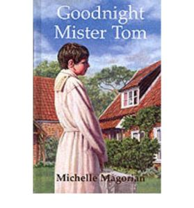 goodnightmrtom