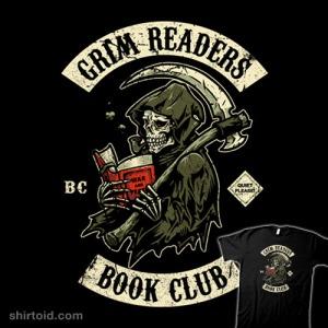 grim-readers