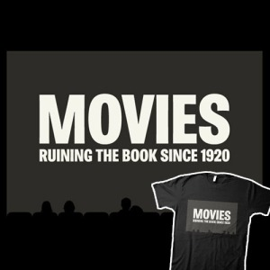 movies-ruining-the-book1