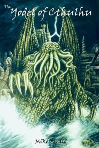 the-yodel-of-cthulhu