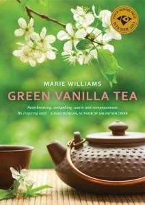 green-vanilla-tea
