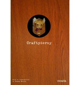craftydermy
