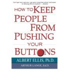 how to keep people from pushing buttons