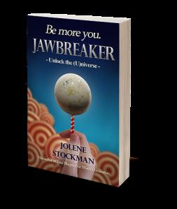 3Djawbreaker