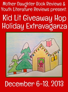 kidlit giveaway hop extravaganza button