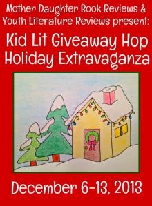 kidlit giveaway hop extravaganza button