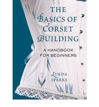 corset building