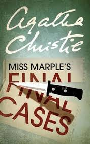 miss marple final cases
