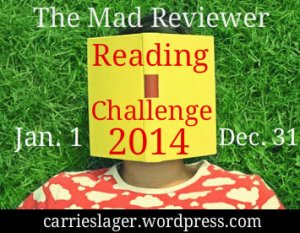 the-mad-reviewer-reading-challenge-button