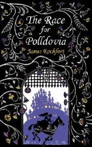 race for polldovia better quality