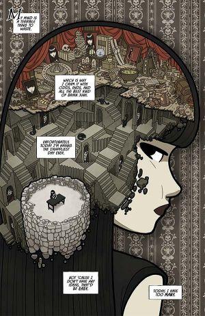emily_and_strangers_brain_1