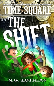 ts-the-shift-final-cover