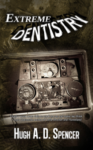 extreme dentistry