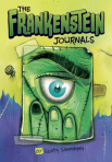 frankenstein journals