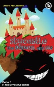 skycastle