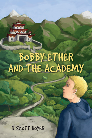 bobby ether