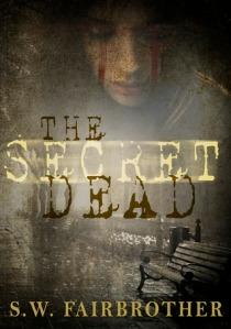 the secret dead
