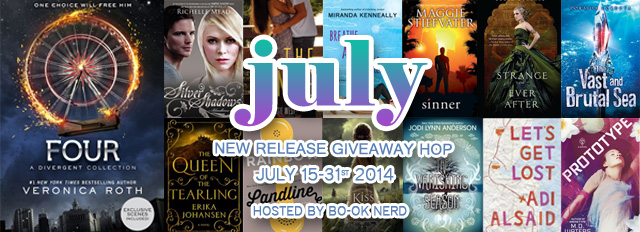 new-release-giveaway-hop_july2014_header