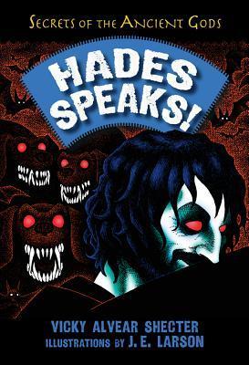 hades speaks