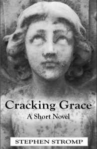 cracking grace