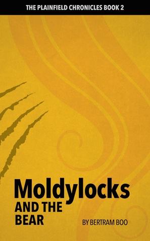 moldylocks