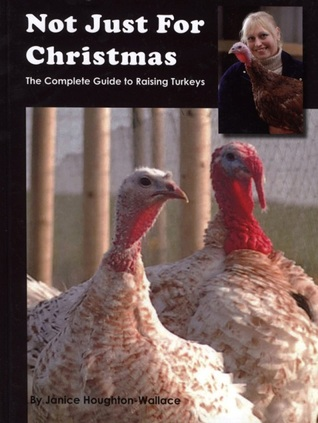 christmas turkeys