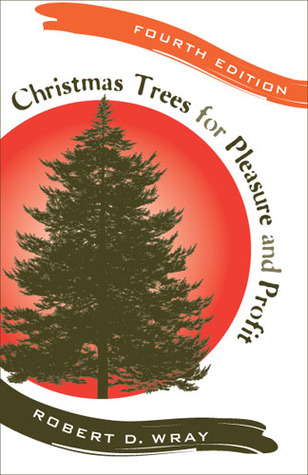 trees for pleasure and profit 4th edition