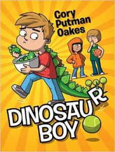 DINOSAUR-BOY-COVER-227x300