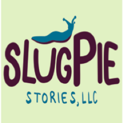 slug pie logo
