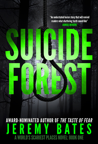 suicide forest 2