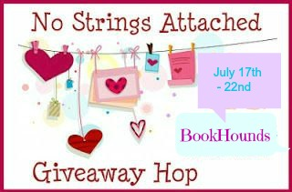 no-stings-attached-July-