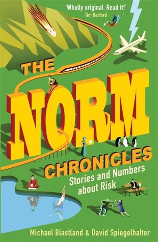 norm chronicles