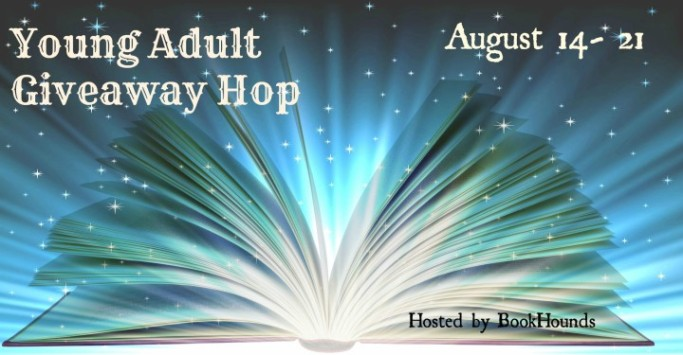 young-adult-giveaway-hop3-720x375